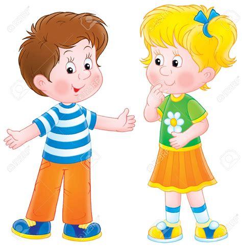imagenes de niños alegres en caricatura imagenes de ni 241 os en caricatura para imprimir bebe