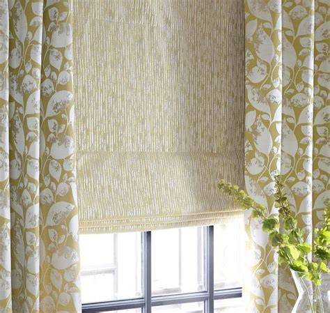 Soft Yellow Curtains 1000 Images About Contemporary Fabrics On Pinterest