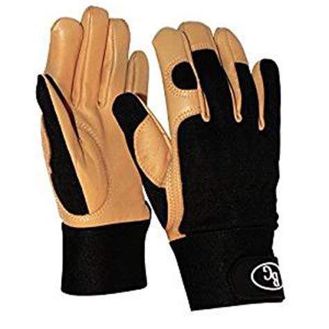 Gardening Digging Gloves All Season S Genuine Leather Gardening