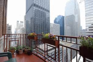 balcony plans 10 great ideas that will transform your balcony into an amazing place to sit