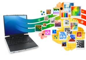associate of business science abs in business computer applications