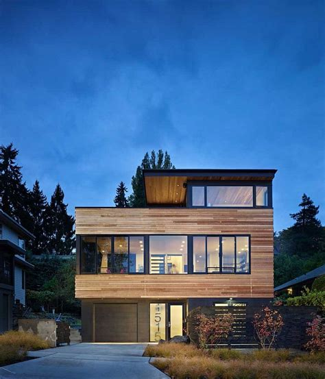 home design story friends contemporary cycle house by chadbourne doss architects