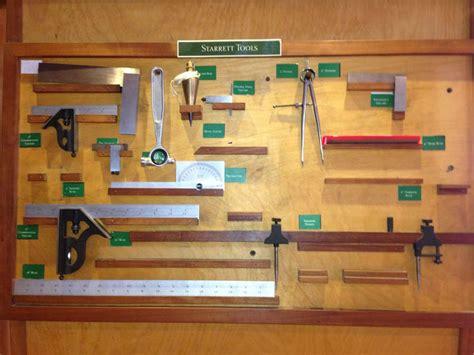 woodworking tools maine woodworking tools maine with awesome picture egorlin