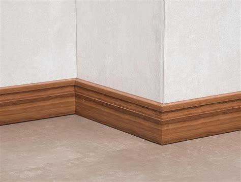 zocalos pared z 243 calos de eps acabado madera atrim