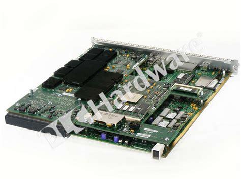Switch Cisco Ws Sup32 10ge 3b plc hardware cisco ws sup32 ge 3b