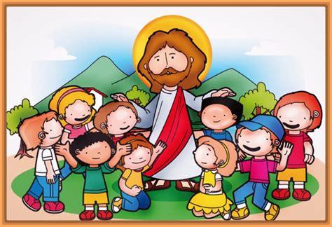 imagenes de la religion dibujos de religion para ni 241 os de preescolar archivos