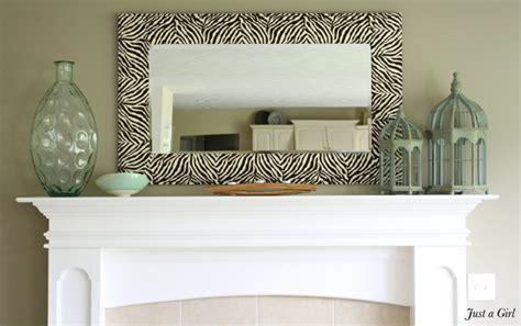 mirror frame decorating ideas 20 gorgeous diy mirror ideas for your home style motivation