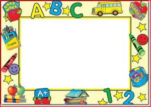 Name Templates For Preschool by Preschool Name Tags For Cubbies Project Edu