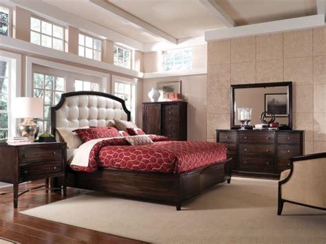 couleur de chambre a coucher moderne les meilleures id 233 es pour la couleur chambre 224 coucher