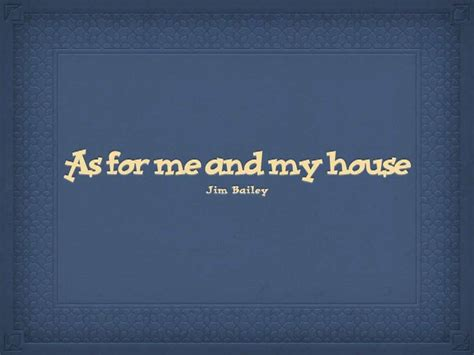 as for me and my house lyrics as for me and my house with lyrics youtube
