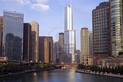 trump tower chicago il chicago pinterest trump tower chicago favorite destinations and landmarks
