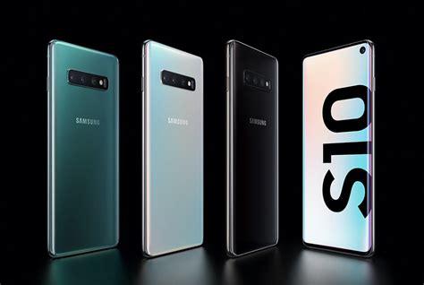 samsung announces galaxy  family starting   gadgetnutz