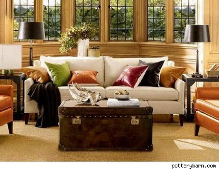 online catalogs home decor home decor catalogs home decor catalogs