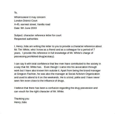 Apology Letter To Judge For Missing Court Date sle letter to judge to reschedule court date letter of recommendation