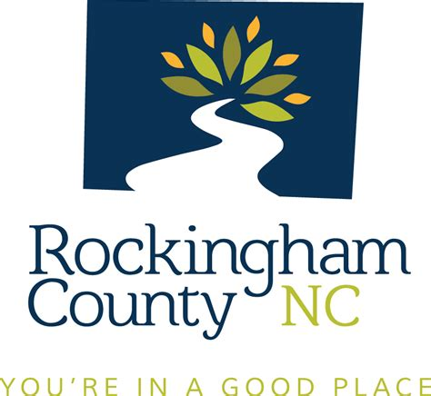 Rockingham County Property Tax Records State Announces Tourism S Economic Impact For 2014 News