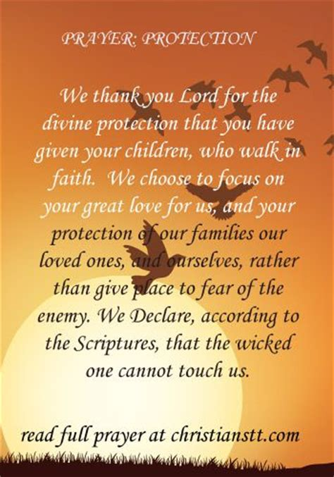 our trip with childhood cancer with jesus at the wheel books best 25 prayer for protection ideas on