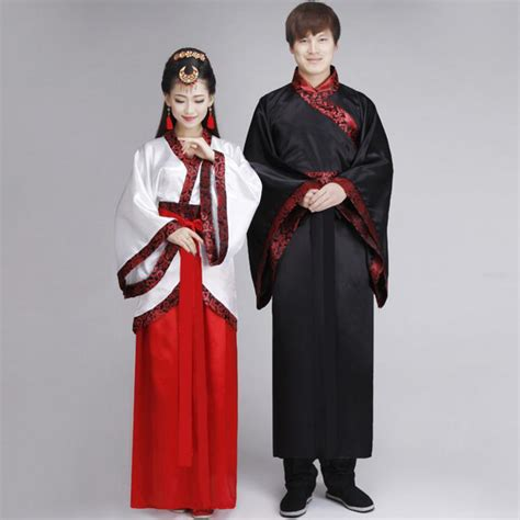 where to buy new year clothes in hong kong buy hanfu cloak suit