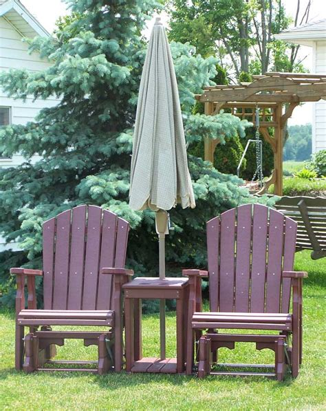 amish artisans collaborate to create a new solid wood strong sturdy hand crafted amish made furniture