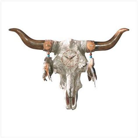 longhorn skull tattoo 17 best ideas about bull skull tattoos on