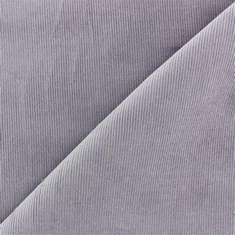 Bebelove 1 Plain 200 Gr Box 200 gr ml velvet fabric melda parma x10cm ma