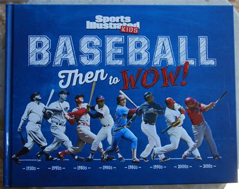 the great book of baseball interesting facts and sports stories sports trivia book 3 books history of baseball for one great book