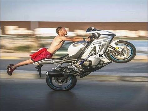 funny videos archives motorcycle videos