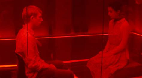 ava ex machina ex machina 2015 review basementrejects