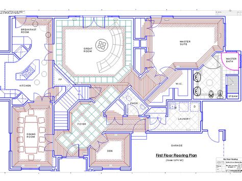pool house floor plans find house plans