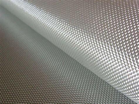 imagenes religiosas fibra de vidrio tela marina fibra de vidrio 4oz 0 76 metros para refuerzo
