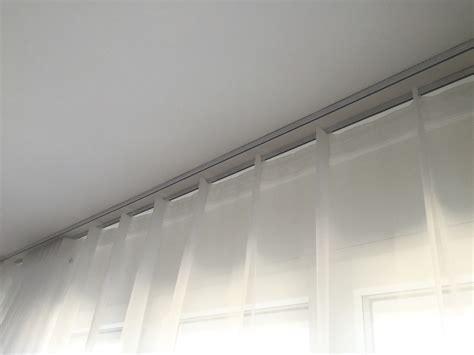 fertigvorhänge weiss vorhang wohnzimmer modern gardinen vorh nge bremen f r