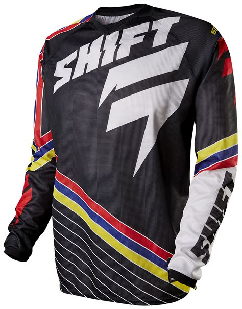 shift motocross helmets 100 shift motocross helmets shift red 2017 label