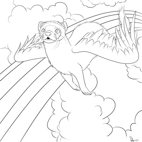 fly transparent background coloring page by idontknow350