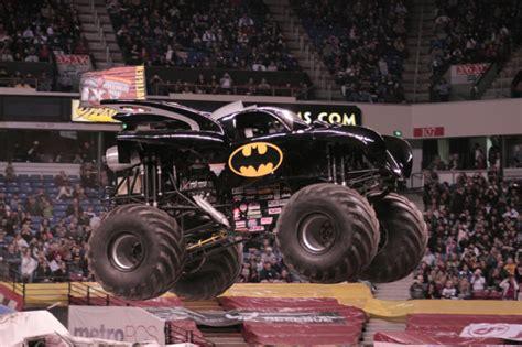 sacramento monster truck show sacramento california monster jam january 24 2010