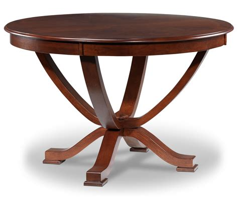 Small Circular Dining Table Distinctive Size X Small Table Aberdeen Table Roundriverside Room Small Table