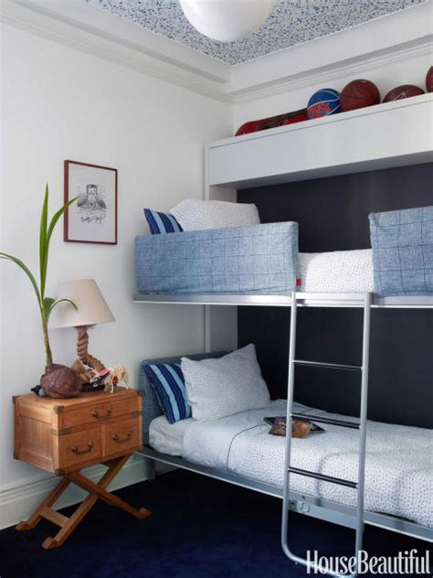 twin headboards cottage boy s room benjamin moore x based caign nightstand cottage boy s room