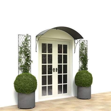 Patio Door Canopy Canopy For Patio Doors Icamblog