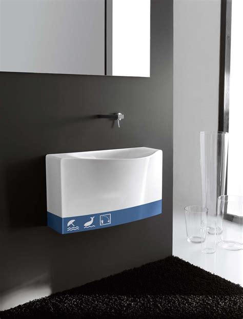 futuristic bathroom top 19 futuristic bathroom designs mostbeautifulthings