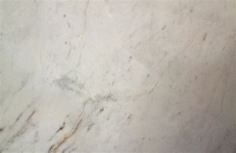 Kitchen Cabinets Oregon by Glorious White Artistic Stone Kitchen And Bathartistic