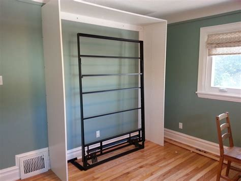 murphy bed cabinet ikea best places for murphy bed ikea cabinets beds sofas