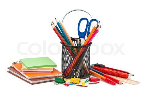 Clip Office Supplies