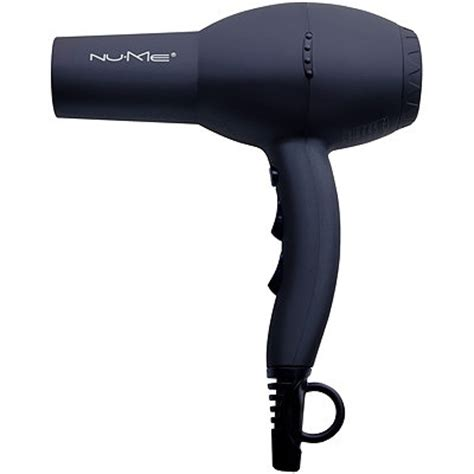 Nume Ionic Hair Dryer only signature dryer ulta