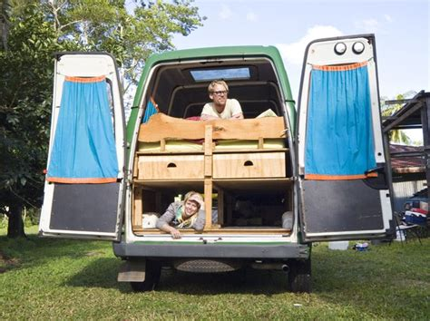 airstream basec 2007 51 best ford transit conversions images on