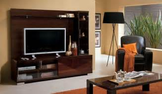 lcd tv cabinet designs for living room bar cabinet