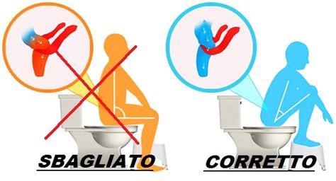 alimenti per defecare stitichezza come riuscire ad andare in bagno
