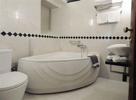hotel con vasca idromassaggio in cania hotel antica dimora suites creta creta hotel rethymno