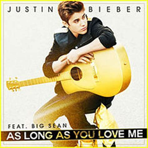 justin bieber believe song list wiki as long as you love me justin bieber song wikipedia
