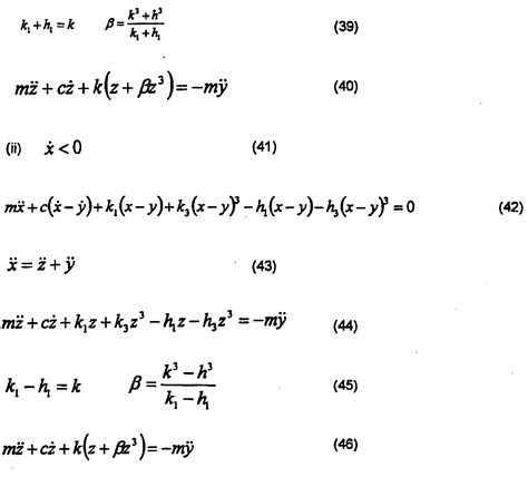 shockley diode equation shockley diode equation calculator 28 images op voltage limiting diode circuit with varying
