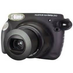 best deals on fujifilm instax wide 210 instant cameras