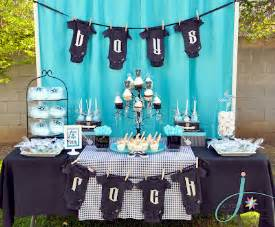baby boy bathroom ideas trendy baby shower ideas for boys baby shower decoration ideas