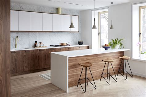home interior design job outlook 100 home interior design job outlook home